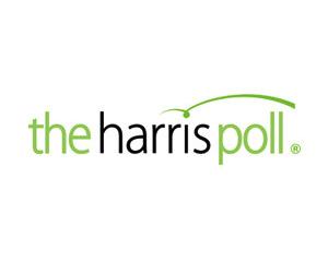Harris-Poll-Online-Logo