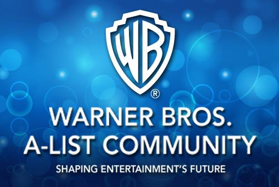 Warner Bros. A-List