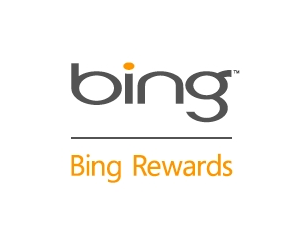 bing rewards logo