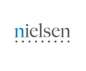 Nielsen Digital Voice Logo