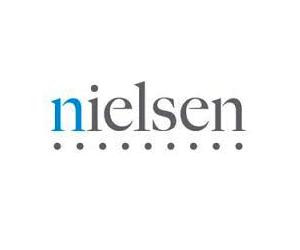 Nielsen Digital Voice Logo