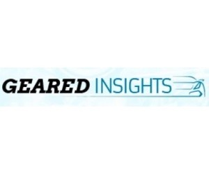 geared insights review