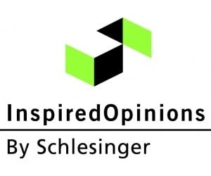 inspired opinions review