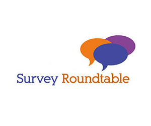 Survey Roundtable Logo
