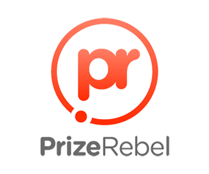 Prize Rebel Logo